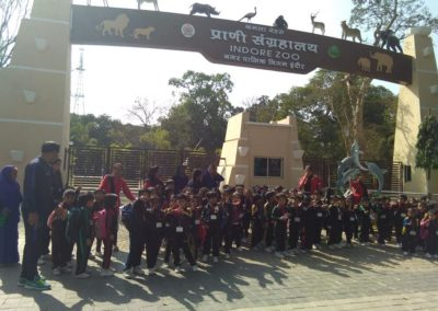 01-zoo-visit