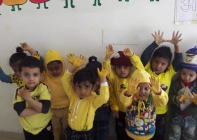 04-yellow-day-montessori