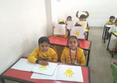 07-yellow-day-montessori