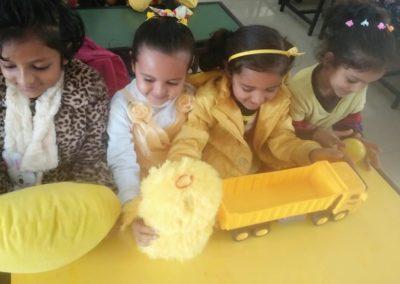 22-yellow-day