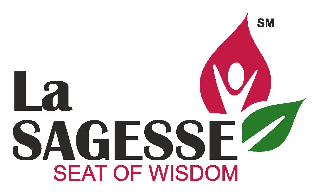 LA SAGESSE ACADEMY